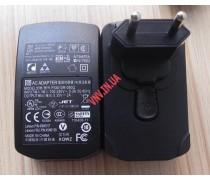 Зарядное Устройство Acer 5V-5.35V 2A 10.8W