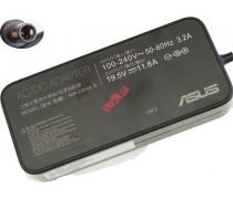 Блок Питания Asus ROG 19.5V 11.8A 230W
