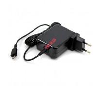 Зарядка Asus EEE Book X205T, X205TA 19V 1.75A 33W