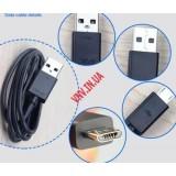 Кабель (Шнур) Asus USB Micro USB (оригинал)