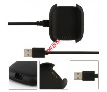 Зарядка для Часов Asus ZenWatch WI500Q