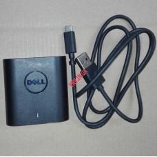Блок Питания Dell 19.5V 1.2A/5V 2A