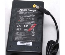 Зарядное Устройство для Электросамоката E-TWOW S2 ECO 29.4V 2A XVE-294020