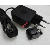 Зарядка HP 5.25V 3A 15.75W Micro USB