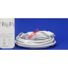Зарядка Huawei MateBook X Pro 20V 3.25A 65W Type C
