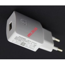 Зарядное Устройство Huawei 5V 1A 5W USB port