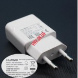 Зарядное Устройство Huawei 5V 2A 10W USB port