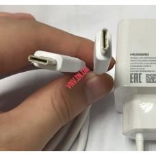 Кабель (Провод) Huawei USB Type C - USB Type C