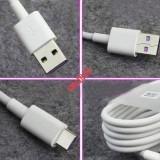 Кабель (Провод) Huawei USB - USB Type C