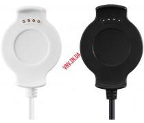 Зарядка для Часов Huawei Smart Watch 2