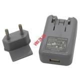Сетевая Зарядка Jawbone Aliph, Prime, Jambox Mini 5V 550mA SPA-K901P
