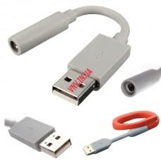 Кабель (Шнур) для Зарядки Jawbone UP24