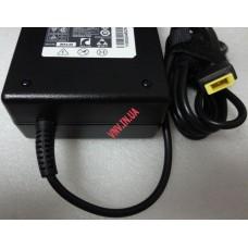 Блок Питания Lenovo 19.5V 7.7A 150W (прямоугольный штекер)