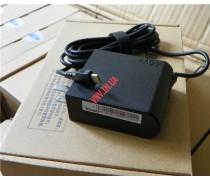 Блок Питания Lenovo 20V 2.25A 15V 3A 9V 2A 5V 2A 45W Type C
