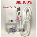Зарядное Устройство Lenovo 5V 1.5A (1500mA) C-P24 C-P57 USB Port