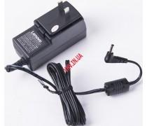 Зарядное Устройство Lenovo 5V 4A 20W 3.0*1.1 mm