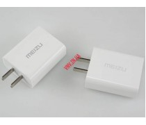 Быстрая Зарядка Meizu E3 10V 5V/2A Super mCharge 4.0 (UP1020)