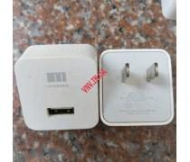 Зарядное Устройство Meizu 5V 1A usb port (UP0510)