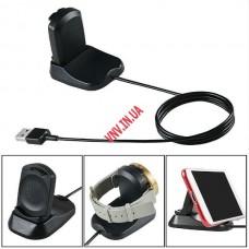 Зарядка для Часов Misfit Vapor Smartwatch MIS7900