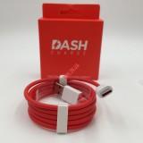 Кабель (Шнур) OnePlus USB Type C