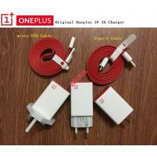 Зарядка OnePlus 5V 2A 10W USB port