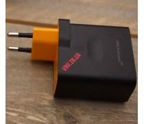 Зарядка OnePlus 6T McLaren Edition (Warp Charge) 5V 6A 30W