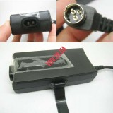 Блок Питания ResMed S9 24V 3.75A 4A 90W CPAP/BiPAP DA-90A24 369102 IP21