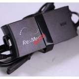 Зарядка ResMed CPAP/BiPAP AirSense S10 S90, AirCurve 10