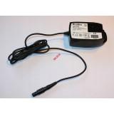 Зарядное Устройство, Зарядка ResMed ALI 014833 EXM 80 5121-05 30V 2.33A 70W