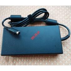 Блок Питания Samsung 19V 10.5A 200W ATIV One 7 NP700G7A NP700G7C DP700A7D