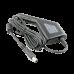 Автомобильная Зарядка для Ноутбука Samsung 19V 4.74A 5.5*3.0 mm (со штырьком внутри - pin inside)