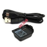 Зарядка Samsung Gear 2 Neo (SM-R381)