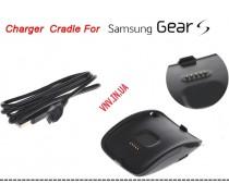 Зарядное Устройство Samsung Gear S (SM-R750)