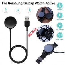 Зарядка Samsung Galaxy Watch Active R-500 (SM-R500)