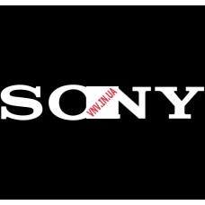 Зарядка Фитнес Браслета Sony SmartBand SWR10, 2 SWR12, Talk SWR30