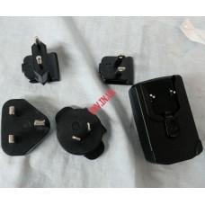 Зарядка, Зарядное Устройство Suunto 5V 1A SS018799000