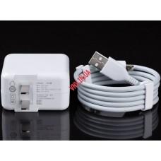 Зарядное Устройство Vivo X20 Plus, X9 Plus 5V 4.5A BK-T-02Q