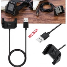 Зарядка Xiaomi Huami AmazFit Bip, Lite, Youth A1608