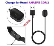 Зарядное Устройство, Зарядка Xiaomi Amazfit Cor 2 A1712, A1713