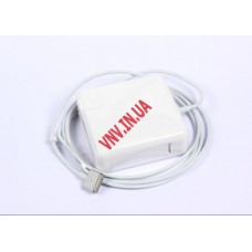 Зарядка Apple MacBook Pro 15 MagSafe 2 20V-4.25A-85W (совместимая)