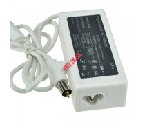 Блок питания для Apple 24V-2.65A-65W-9.5*3.5mm