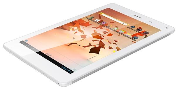 Обзор планшета NaviPad TM-7055HD