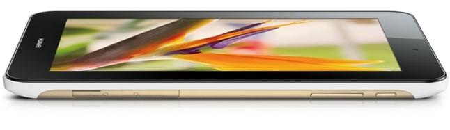 Планшет Huawei MediaPad 7
