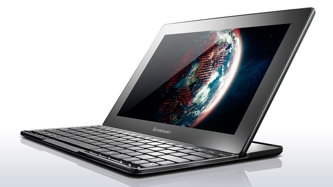Обзор Lenovo IdeaTab S6000