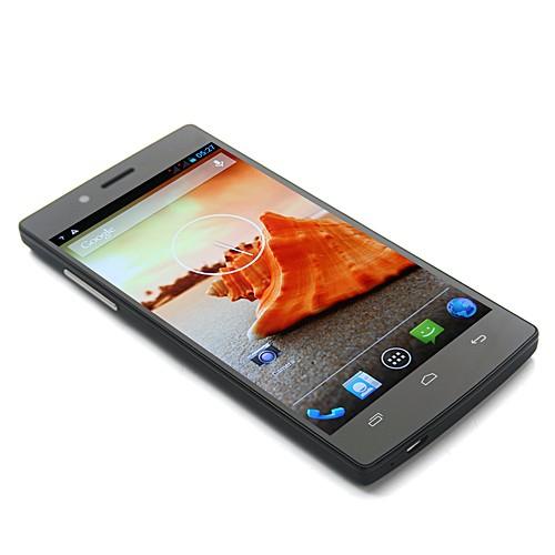 Обзор смартфона iOcean X7S Elite
