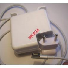Зарядка Apple MacBook Air MagSafe 14.5V 3.1A 45W (совместимая)