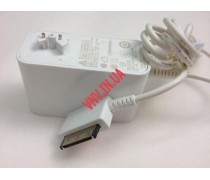 Блок Питания Acer W510, W510P, W511, W511P (оригинал)