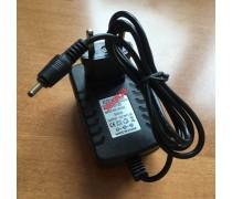 Зарядное Устройство Acer Iconia Tab 12V 1.5A 18W круглый штекер