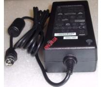 Блок Питания для Монитора Acer 18V 4.16A-5A 75W-90W