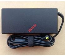 Блок Питания, Зарядное Устройство Acer 19V 6.32A 120W ADP-120ZB, PA-1121-04, PA-1121-16